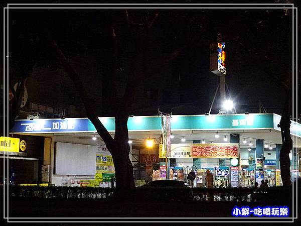 西歐加油站52.jpg