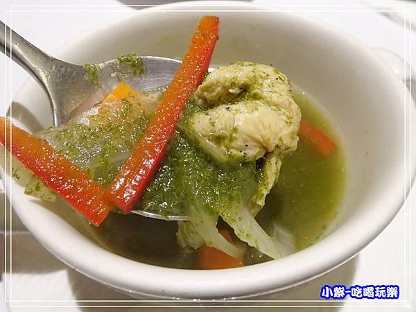秘魯心靈雞湯 (1)17.jpg