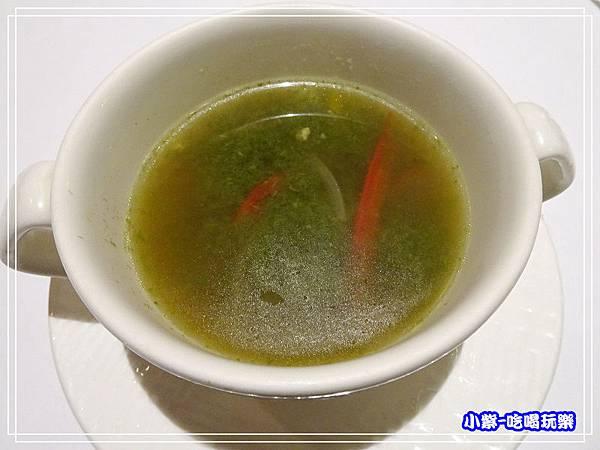 秘魯心靈雞湯 (2)18.jpg