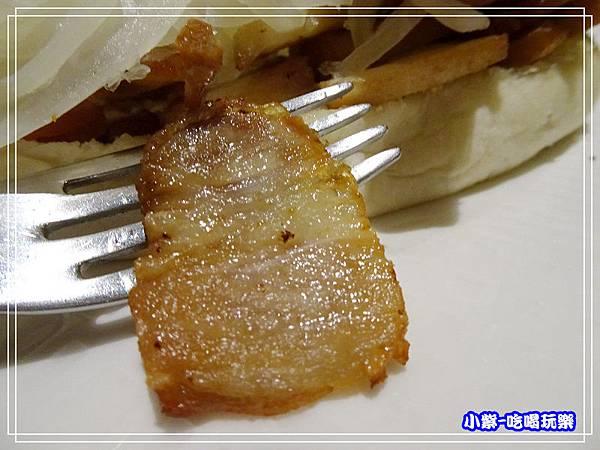 秘魯式燉炸豬肉三明治 (5)15.jpg