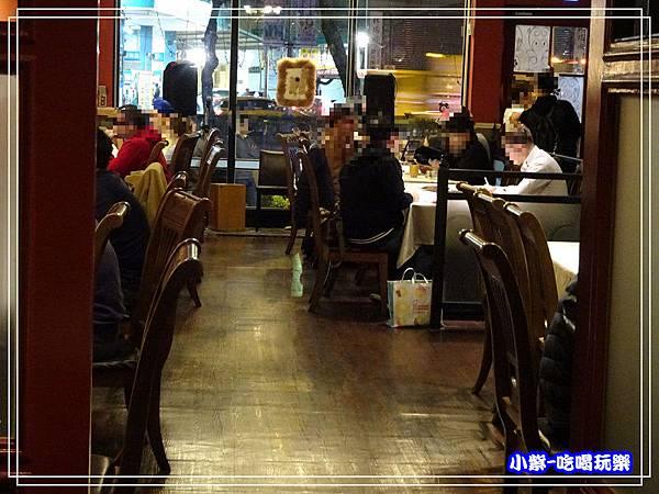 秘魯料理小酒館 (24)28.jpg