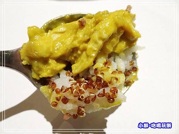 秘魯黃辣椒醬雞肉佐的藜麥飯 (1)43.jpg