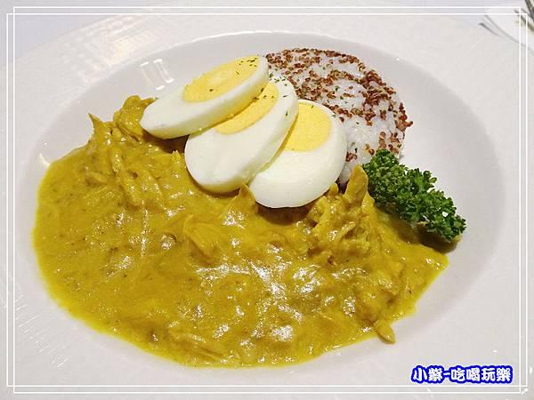 秘魯黃辣椒醬雞肉佐的藜麥飯 (3)45.jpg