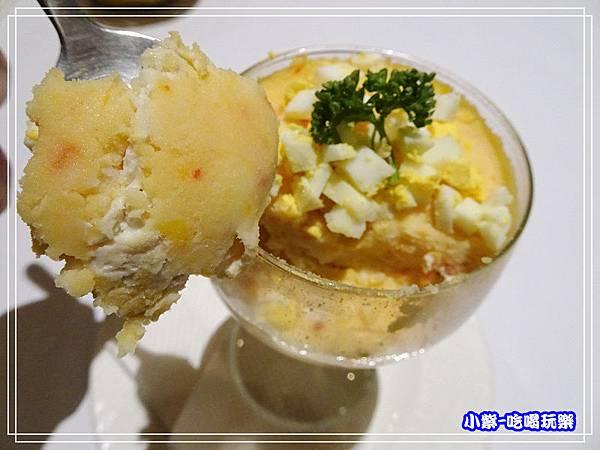 雞肉馬鈴薯糕 (1)53.jpg