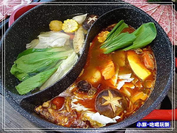 2人鍋 (1)0.jpg