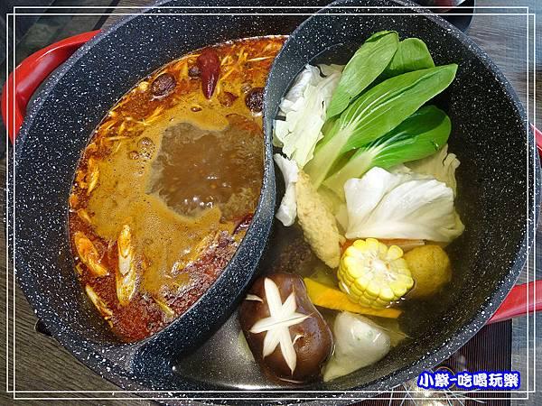 2人鍋 (3)1.jpg