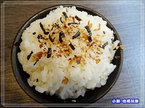 白米飯43.jpg
