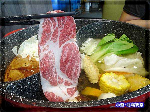 伊比利梅花豚肉鍋 (1)9.jpg