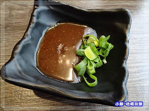 自製沙茶醬44.jpg