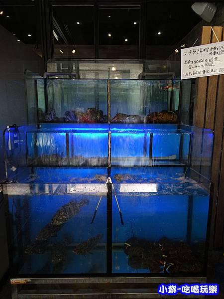 活海鮮 (4)11.jpg