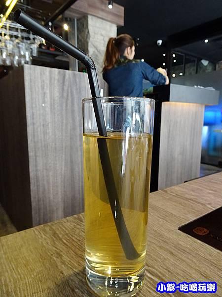 桂花芽米茶 (2)9.jpg