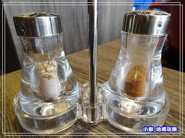 慕食極品和牛活海鮮平價鍋物 (22)25.jpg
