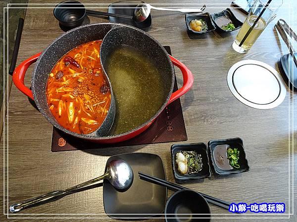 鴛鴦的鍋子.jpg