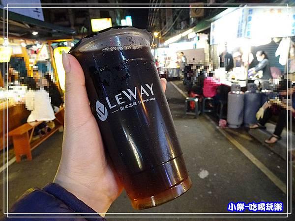 仙草凍蜜1.jpg