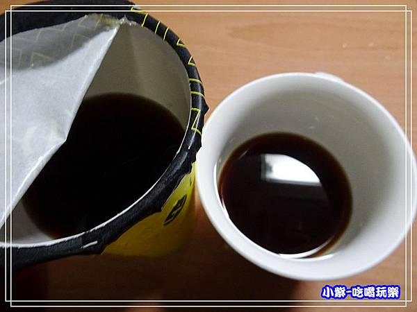 南非國寶茶 (4)4.jpg