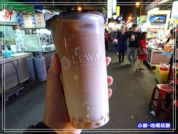 樂月鮮奶茶6.jpg