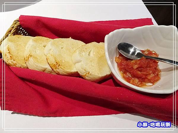 法式麵包佐莎莎醬 (4)13.jpg