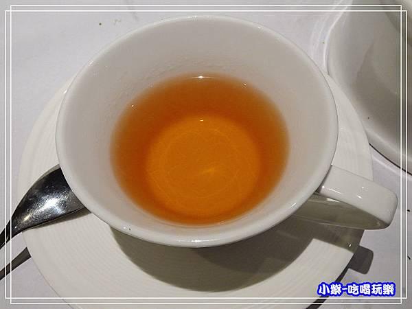 香蘭茶 (1)30.jpg