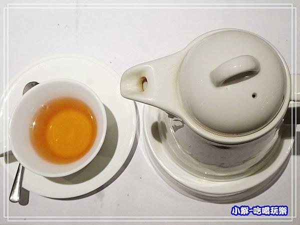 香蘭茶 (2)31.jpg