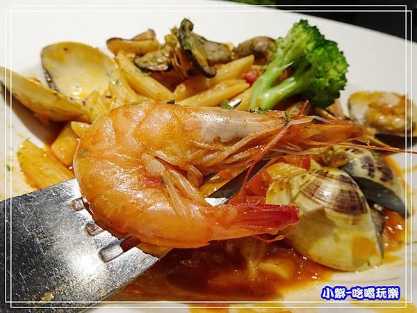 海鮮筆管蕃茄義大利麵 (1)14.jpg