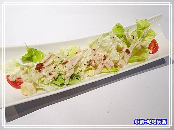 凱薩雞肉沙拉 (2)6.jpg