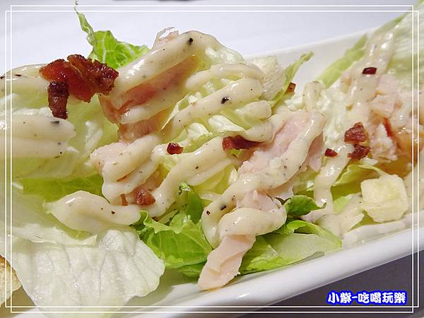 凱薩雞肉沙拉 (1)5.jpg