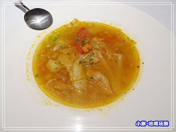義式蔬菜湯 (1)24.jpg