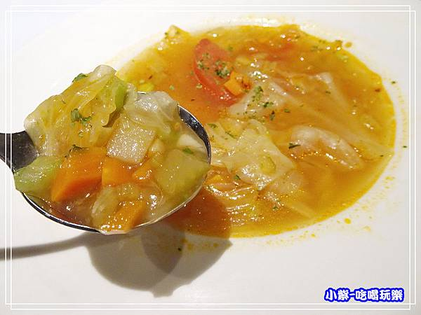 義式蔬菜湯 (2)25.jpg