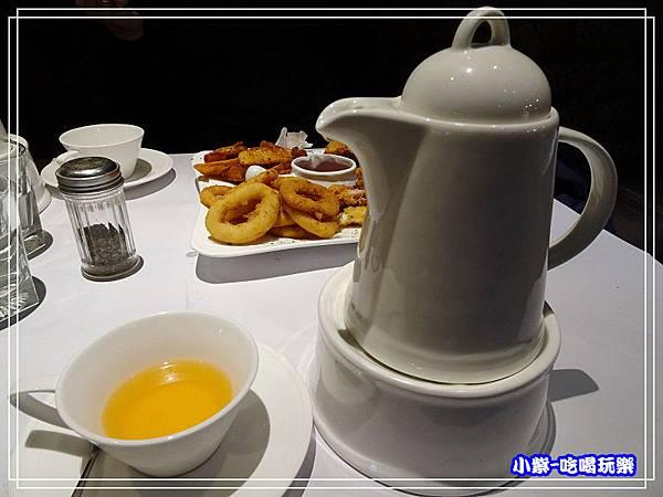 熱水果茶 (1)19.jpg