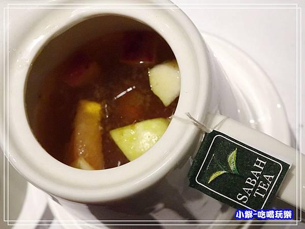 熱水果茶 (3)20.jpg