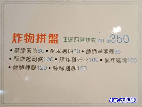 鬍子叔叔義麵工坊-林口店 (12)35.jpg