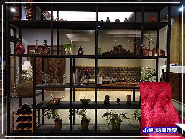 鬍子叔叔義麵工坊-林口店 (14)36.jpg