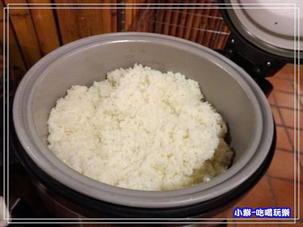 白飯 (2)38.jpg