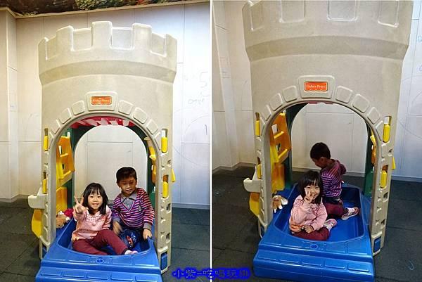 兒童遊戲區-開心.jpg