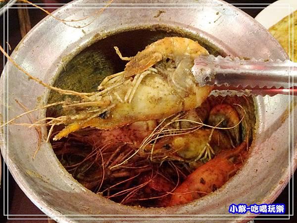 招牌胡椒蝦 (2)15.jpg