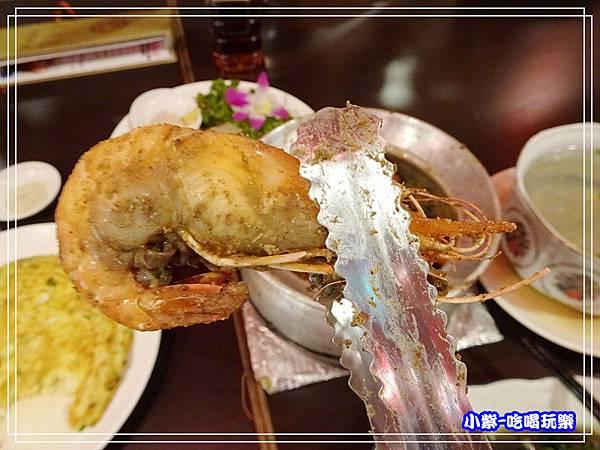 招牌胡椒蝦 (3)16.jpg