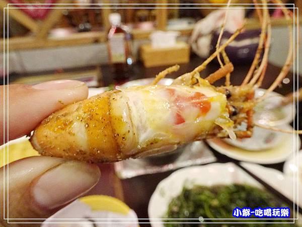 招牌胡椒蝦 (4)17.jpg