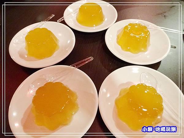 茶凍 (2)48.jpg