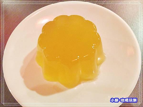 茶凍 (3)49.jpg