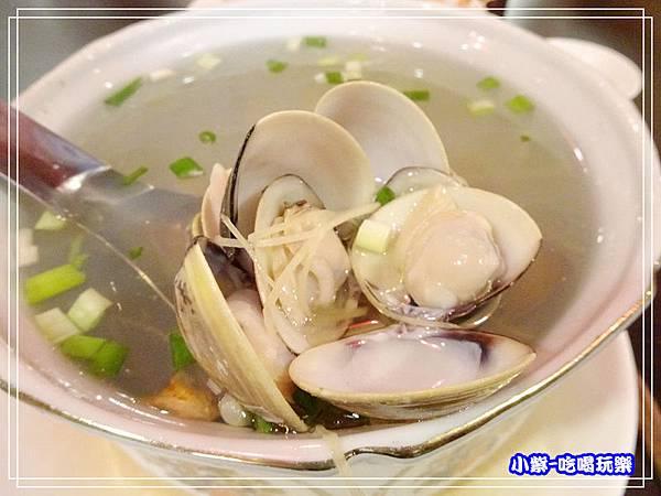 蛤蜊湯 (1)50.jpg