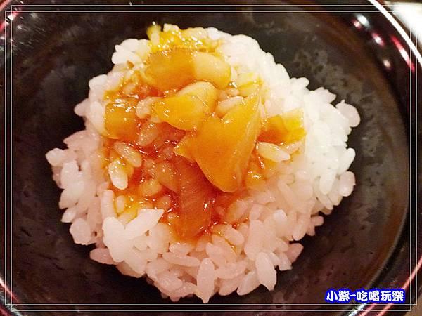 糖醋蝦 (1)39.jpg
