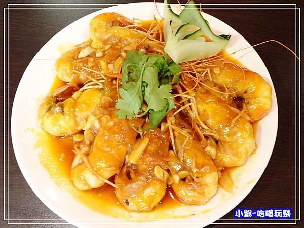 糖醋蝦 (2)40.jpg