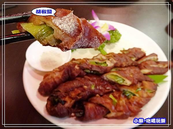 鹹酥肥腸 (1)53.jpg