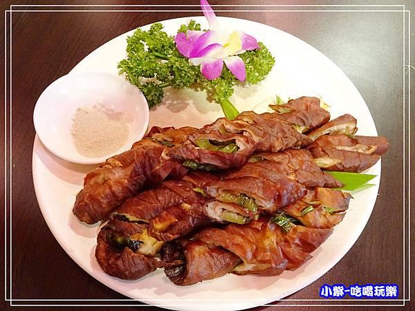鹹酥肥腸 (2)54.jpg