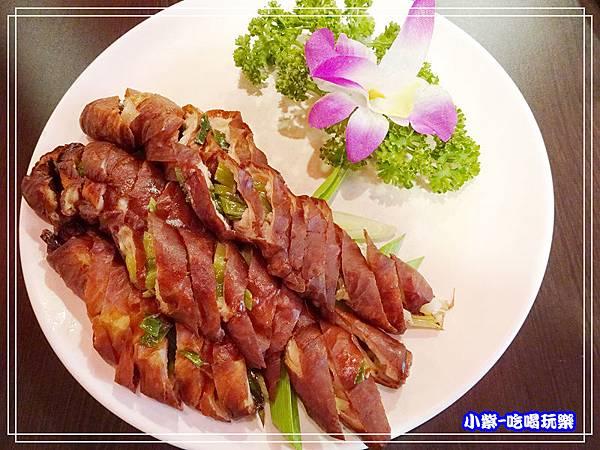 鹹酥肥腸 (4)55.jpg