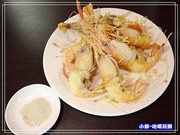 鹹酥蝦 (2)3.jpg