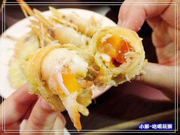 鹹酥蝦 (3)4.jpg