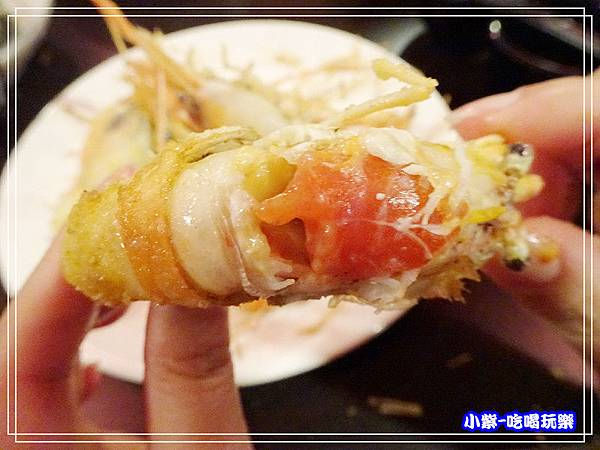 鹹酥蝦 (4)5.jpg