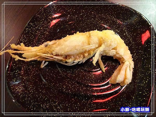 鹹酥蝦 (5)6.jpg