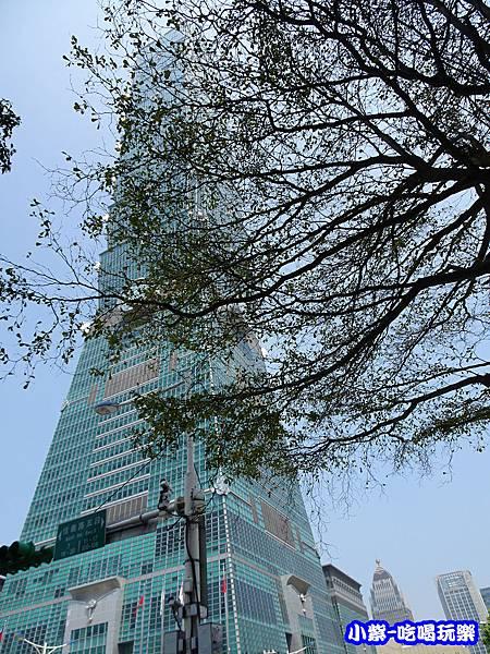 台北101 (1)8.jpg